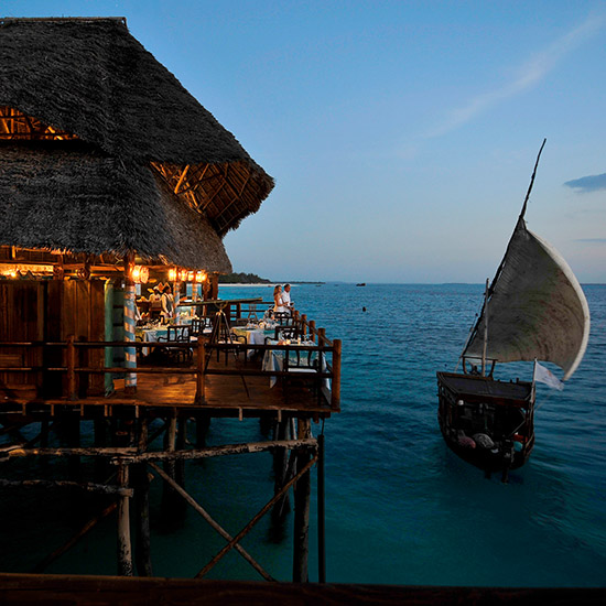 Zanzibar-honeymoon-tours-Exclusive-Wilderness-Trails